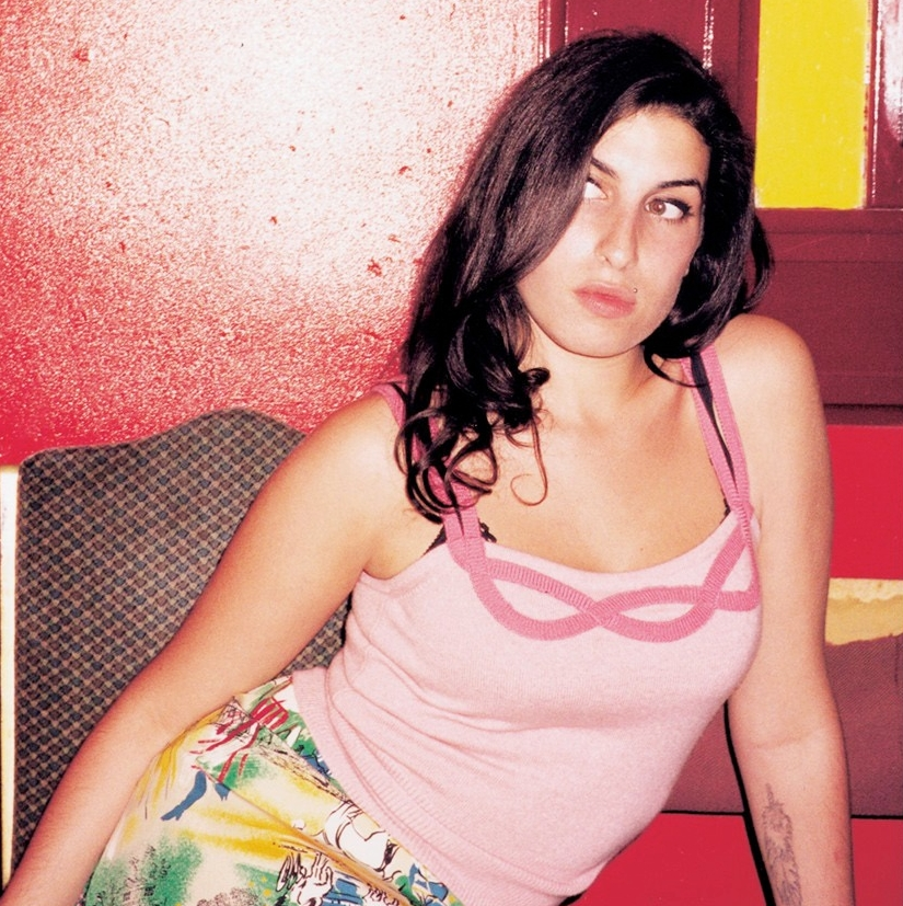 lb_liv__1183538070_amy_winehouse_new_large